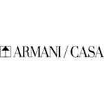 Armani-casa-logo
