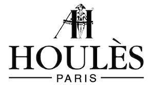 Houles logo
