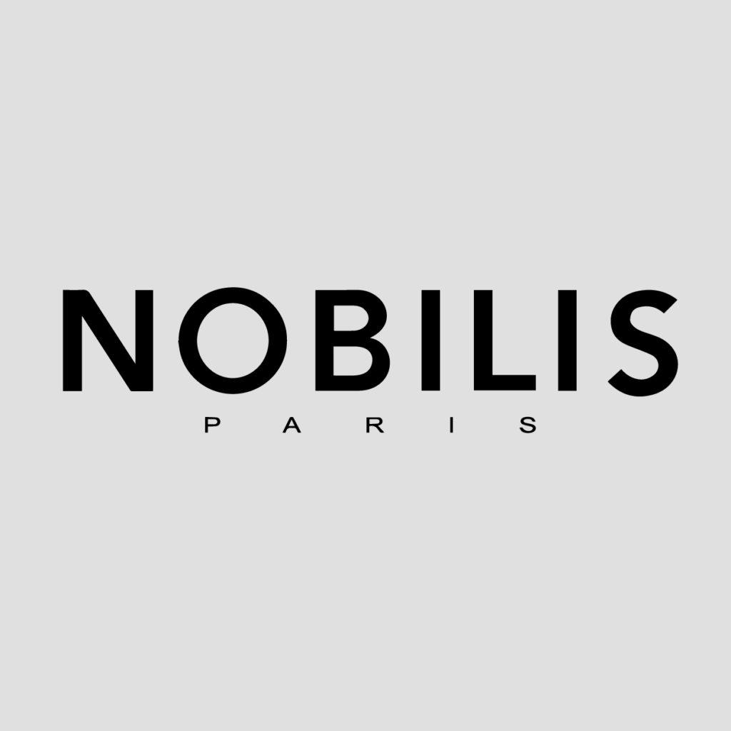 NOBILIS-paris-logo