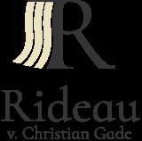 Rideau-v-Christian-gade-LOGO