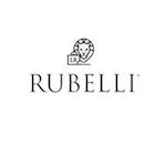Rubelli-logo