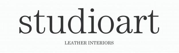 Studioart-logo