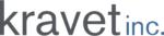 Kravet inc. Logo