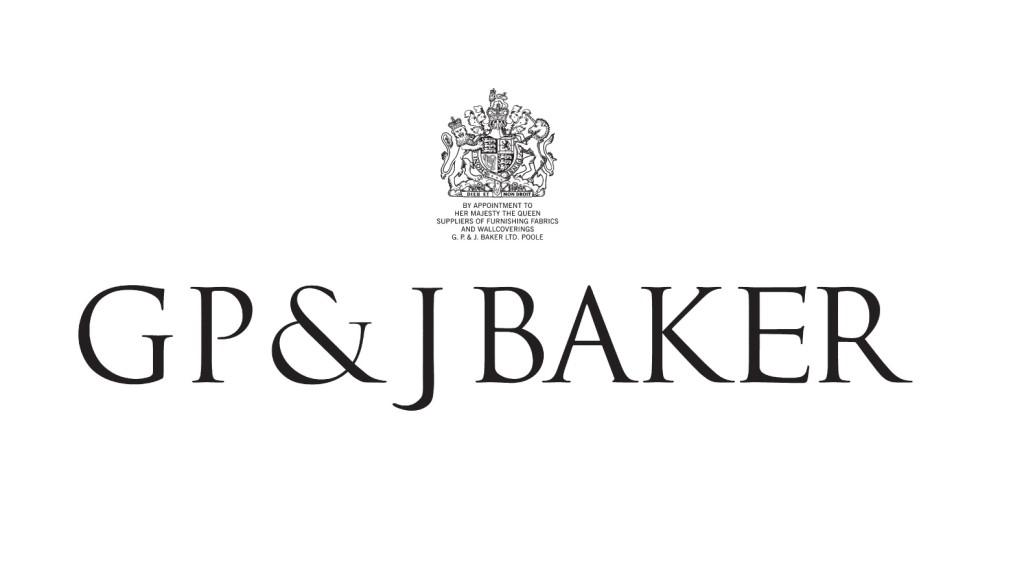 gp-j-baker-logo
